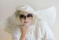 Irmgard Knef Glöckchen hier - Glöckchen da Wien Premiere@Stadtsaal Wien