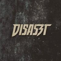 Comrade DNB w/ Disaszt (3 Hours Set)@SUB