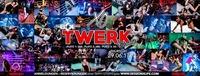 XO ★ Twerk Contest ★ 29.06. ★ Box Club ★ powered by Session4Life@BOX Vienna