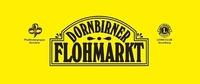 46. Dornbirner Flohmarkt@Messe Dornbirn