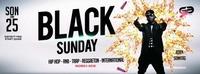 Black Sunday - Volume 5@Club G6