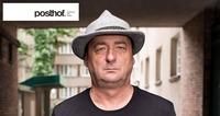 Andreas Vitásek: Grünmandl oder Das Verschwinden des Komikers@Posthof