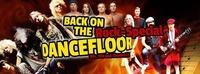 Back on the Dancefloor - Rock-Special@Weberknecht