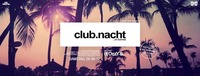 Club Nacht im Sommer I DJ OzzyS@Orange