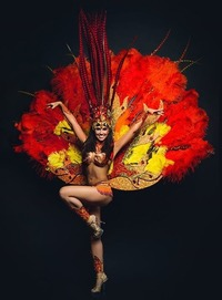 COCO BONGO Clubbing- Die Latin Hits Party@Republic
