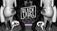 BLACK LABEL - REPUBLiC CLUB #MeinDateAmSamstag@Republic