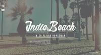 Indie Beach@Citybeach Graz