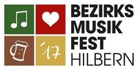 Bezirksmusikfest Hilbern@Altes Lagerhaus