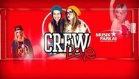 CREW Love@Musikpark-A1
