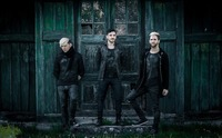 OÖ Official Album Release Show