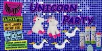 Unicorn Party@Discoteca N1