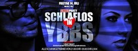 Schlaflos in Ybbs - Singleparty@Excalibur