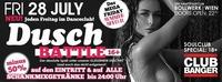 Dusch-Battle !! & Club Banger!@Bollwerk