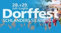 Dorffest Schlanders@Schlanders, Trentino-Südtirol, Italy
