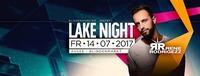 Lake Night - Blindenmarkter Seefest@Blindenmarkter Seefest
