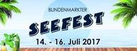Blindenmarkter Seefest @Blindenmarkter Seefest