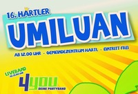 Hartler Umiluan@Umiluan
