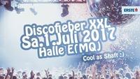 Discofieber XXL im MQ - Sa, 1.Juli 2017 - 1x Sommer bitte!@DISCOFIEBER