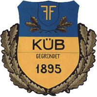 ESV-Halle Schmidsdorf-Küb
