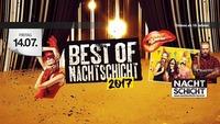 Best of Nachtschicht 2017@Nachtschicht
