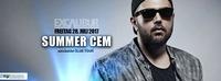 Summer Cem@Excalibur