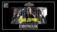 DJ Paul Elstak I NL - 90s Freestyle Set - Limited Tickets!@Eventhouse Bolero