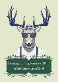 Wiener Pirsch