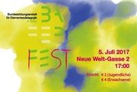 BAfEP FEST@BAfEP Steyr