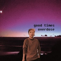 Good Times Overdose mit Gerhard.(Akstk) und Maxi Liska & Martin@Smaragd