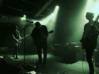 Soft Kill (us)@Arena Wien