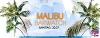 Malibu Barwatch@Flowerpot