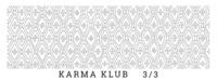 KARMA KLUB - Tour Final 2017@P.P.C.