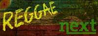 Reggae Night@Next Bar