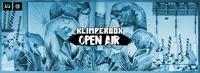 Klimperbox at Citybeach Graz 2/3@Citybeach Graz