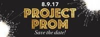 Project Prom Clubbing@Check in