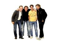 Comedy Hirten@SZentrum Schwaz