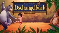 Dschungelbuch - das Musical in Graz@Helmut-List-Halle