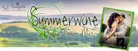 Summerwine Tango 2017@Grazer Congress