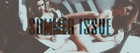 XO - Summer Issue Opening II Sa 29.7. II Box Hilton Club@BOX Vienna
