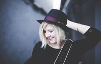 Claudia Koreck@Stadtsaal Kufstein