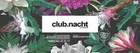 Club Nacht im Sommer w/ Marcus Mattson@Orange