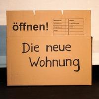 TheaterHerbst GRENZENLOS@Theater Forum Schwechat