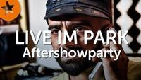 Live im Park Aftershowparty@Republic