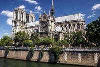 Notre-Dame de Paris - ADGE@Odeïon Salzburg