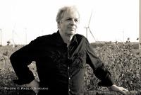 Ralph Towner: My foolish heart@Odeïon Salzburg