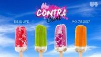 contra.bunt | Eis is life@U4