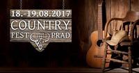 Countryfest Prad / Prato 2017@Prad