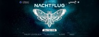 Nachtflug /drei //august12sa ///finale@Vienna City Beach Club