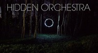 Hidden Orchestra, WUK Wien@WUK