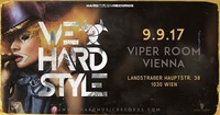 We Love Hardstyle@Viper Room